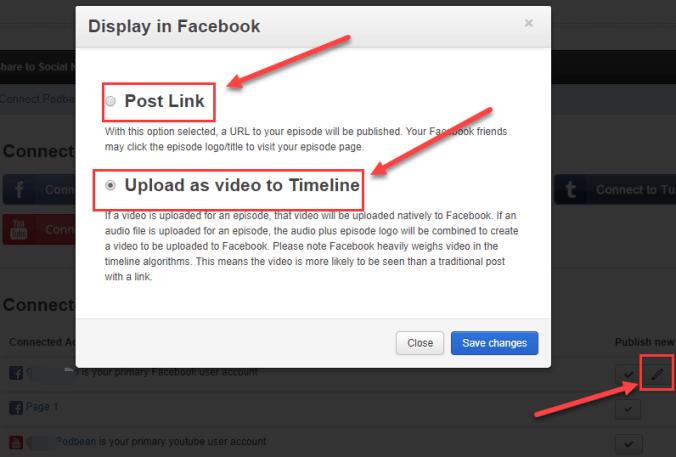 display_in_facebook