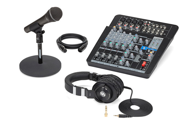 Streaming-Studio-Package-10-30-new