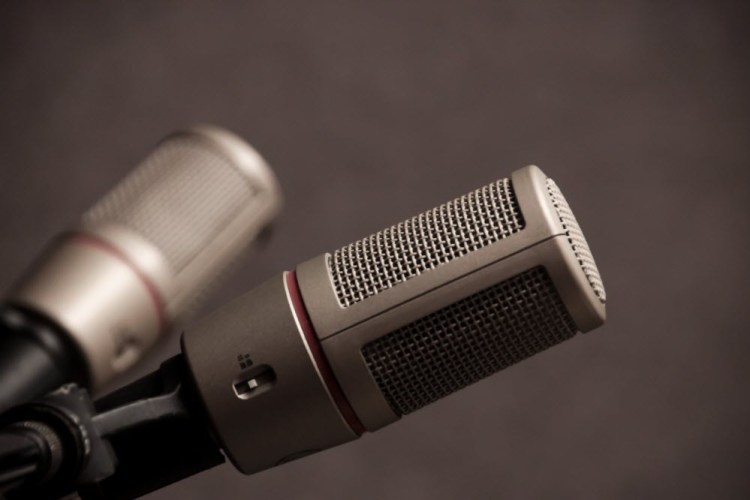 Podcast Advertising Help Small, Local Businesses