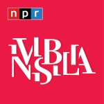 npr_invisibilia_podcasttile
