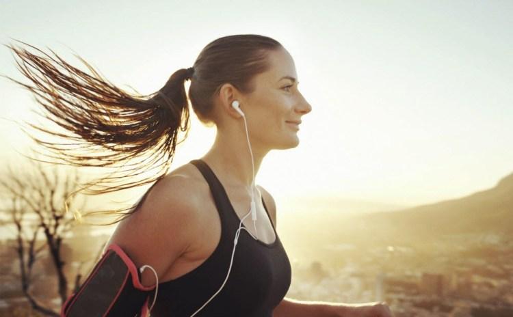 Podbean workout podcasts