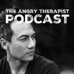 tatpodcast