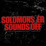 SOUNDOFF-ITUNES2