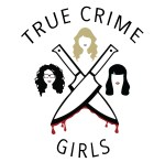 TCG_Logo_True_Crime_Girls_white