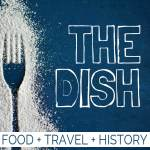 The-Dish-Podcast-1400X1400-2019opt200k