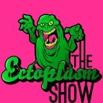 ectoplasm-large