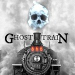ghost_train_logo