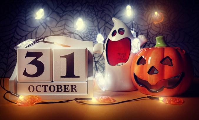 halloween-2019 pbblog