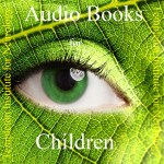 AudioBooksforChildrenLogo1