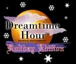 Dreamtime_Hour_Holiday_Logo