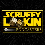 Scruffy_Podcast_Art-1800x1800