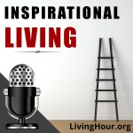 Inspirational_Living_v2