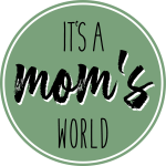 MOMs_WORLD