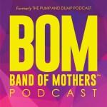 New_BOM_Pod_Logo_TM