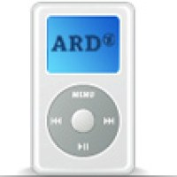 ARD Podcast Mixer