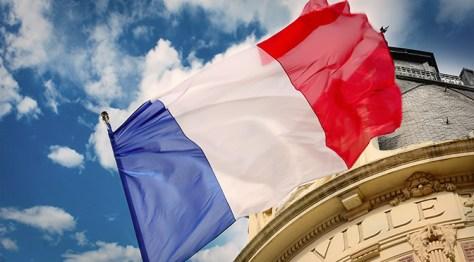 bastille-day France
