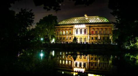 museum-of-contemporary-art-in-dusseldorf