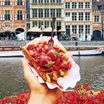 Things to do for one day in Bruges and Ghent in one day