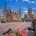 Affordable weekend getaways for couples in Europe