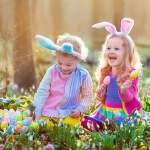 Easter Celebrations in Europe