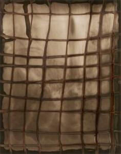 Birgit Blyth, Grid No. 1, 2014