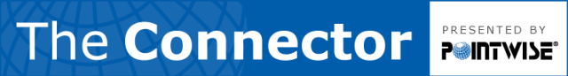 TheConnector-blue-masthead-740x100