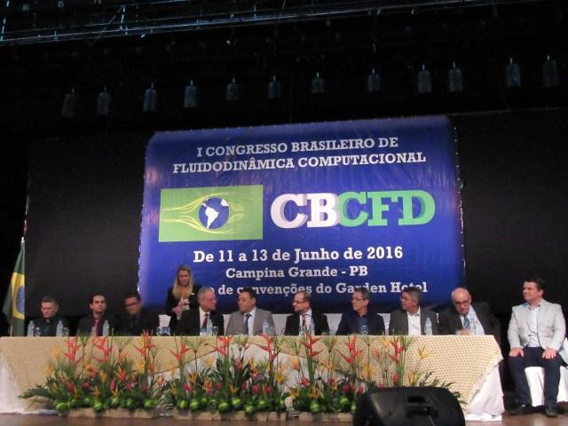 CFD_Brazil_Opening