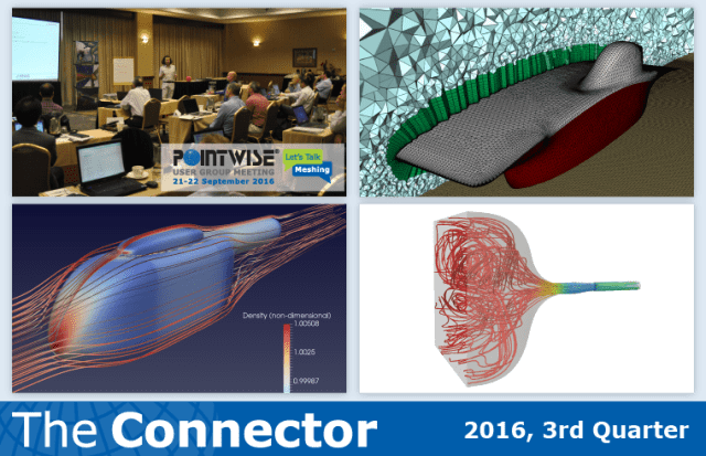 The-Connector-2016-Q3-Social-Sharing