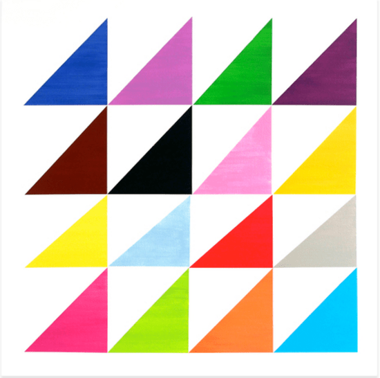 jessica-snow-16-triangles-2013