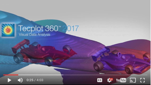 tecplot-360-2017