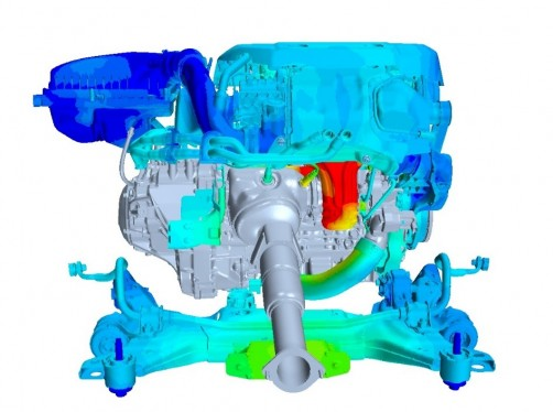 volvo-thermo-cfd-star-ccm