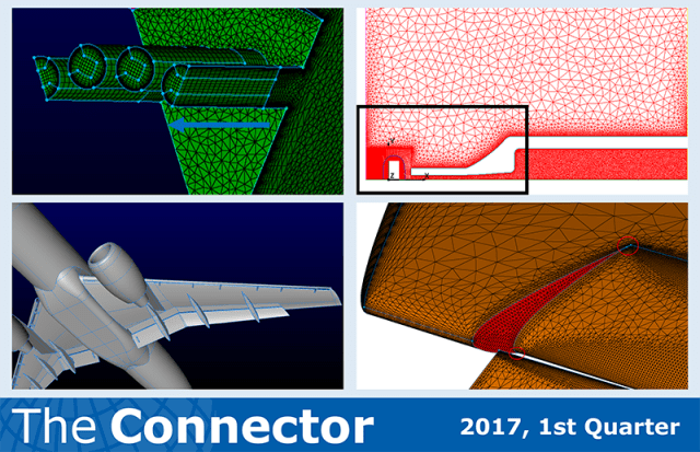 the-connector-2017-q1-social-sharing