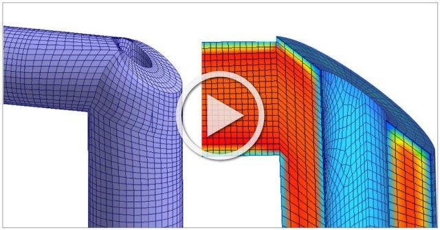 moldex3d-r15-01-hex-mesh