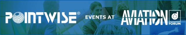 790X150_Events_AT_Aviation_Header