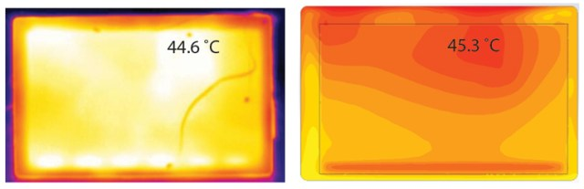 Mentor-thermal-tablet
