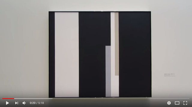 mclaughlin-painting