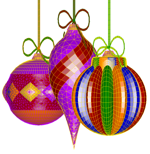 xmas-ornaments-erick-2000