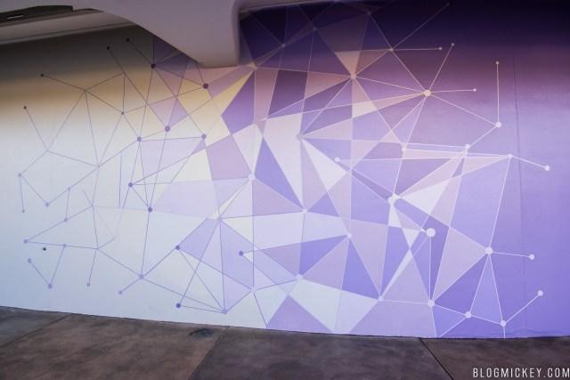 updated-purple-wall-magic-kingdom-04132018-3
