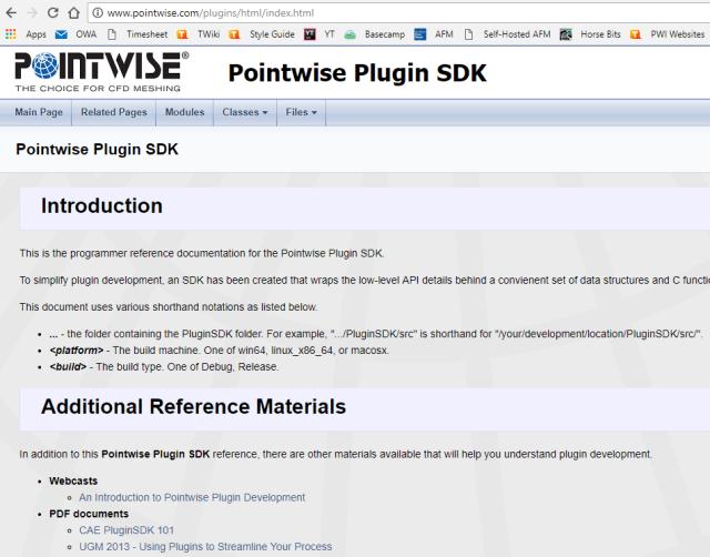 v181-plugins-webpage