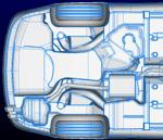 DrivAer-bottom-half