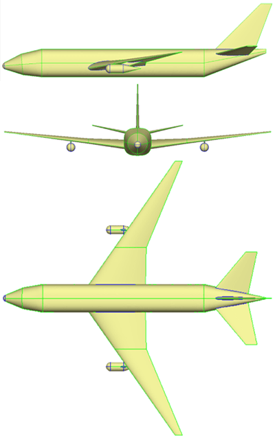 opam-1-multiview-400x635