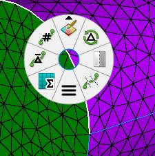 context-menu-1
