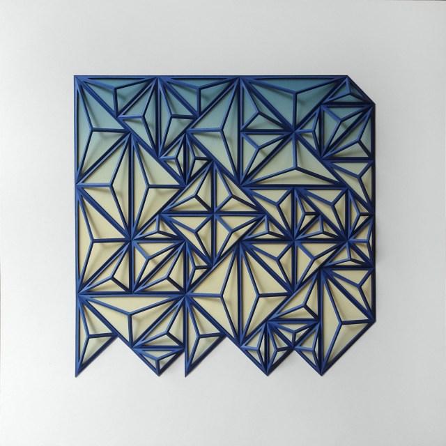Matthew-Shlian-Ara-333-Hollow-on-Litho-gradient-960x960@2x