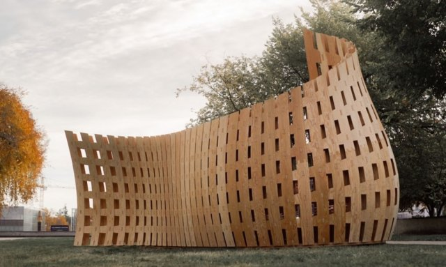 Wander-Wood-Pavilion-UBC-4-1020x610