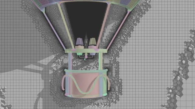 ANSYS-Fluent-s-task-based-workflow-enable-users-to-quickly-and-easily-create-high-quality-Mosaic-ena