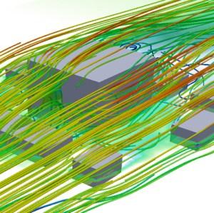 computational-wind-engineering-CFD-crop