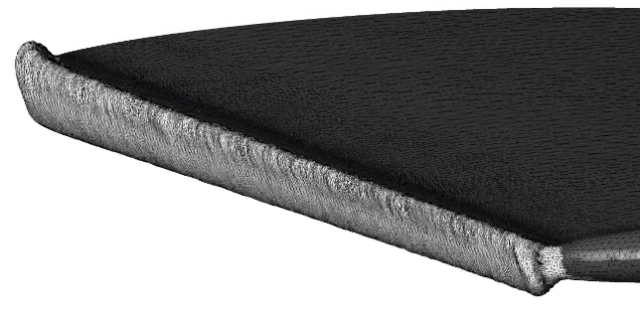 ansys-wing-icing