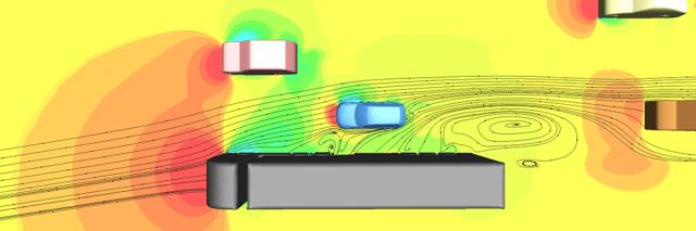 driverless-car-flow-top