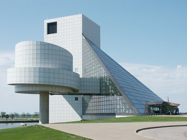 rock-and-roll-hall-of-fame