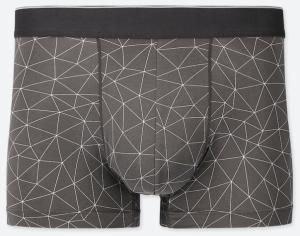 mesh-briefs